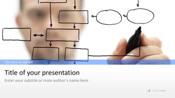 Mind Map _https://www.presentationload.com/mind-map.html