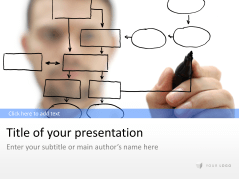 Mind Map _https://www.presentationload.com/mind-map.html