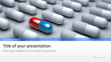 Pills _https://www.presentationload.com/pills.html
