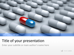 Gélules _https://www.presentationload.fr/pills-1-1.html