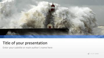 Storm _https://www.presentationload.com/storm.html