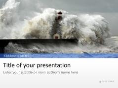 Tormenta _https://www.presentationload.es/storm-1.html