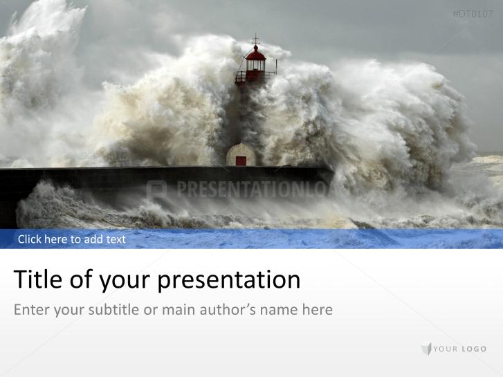 Sturm _https://www.presentationload.de/sturm.html