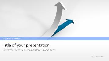 Neue Richtung _https://www.presentationload.de/neue-richtung.html