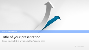 New Direction _https://www.presentationload.com/new-direction.html