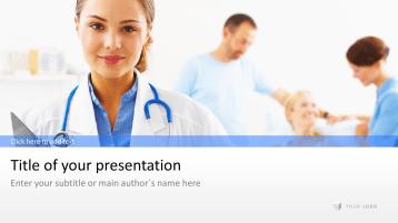 Klinik _https://www.presentationload.de/klinik.html
