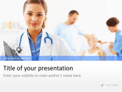 Clinic _https://www.presentationload.com/clinic.html