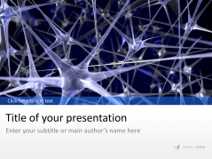 Réseau neuronal _https://www.presentationload.fr/neuronal-network.html