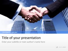 Apretón de manos 2 _https://www.presentationload.es/handshake-2-1-1.html