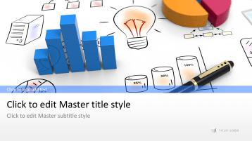 Diagramm _https://www.presentationload.de/diagramm.html