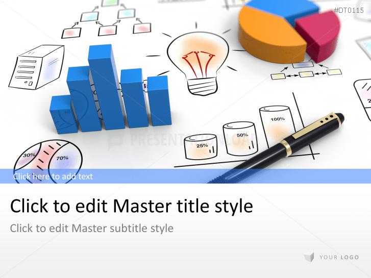 Diagrama _https://www.presentationload.es/diagram-1.html