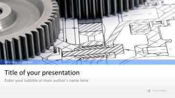 Planung _https://www.presentationload.de/planung.html