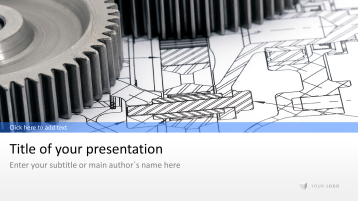 Planning _https://www.presentationload.com/planning-1.html