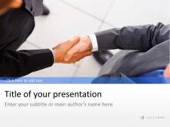 Handshake 3 _https://www.presentationload.com/handshake-3-1.html