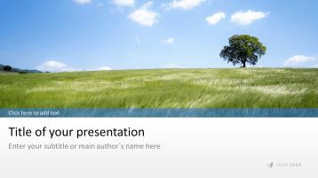 Wiese _https://www.presentationload.de/wiese.html