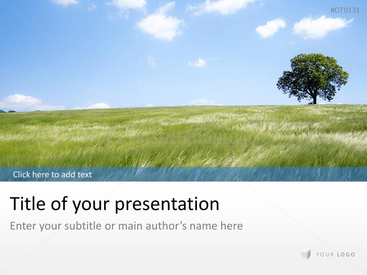 Pradera _https://www.presentationload.es/field-1.html