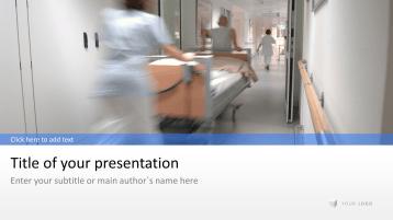 Krankenhaus _https://www.presentationload.de/krankenhaus.html