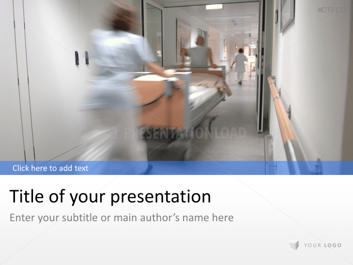 Hospital _https://www.presentationload.com/hospital.html