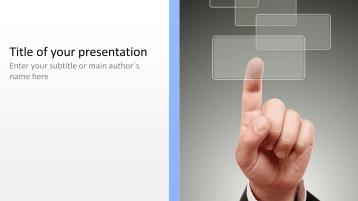 Persönlichkeit _https://www.presentationload.de/persoenlichkeit.html