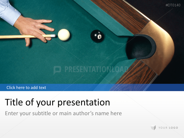 Billard _https://www.presentationload.fr/billard-pool-1-1.html