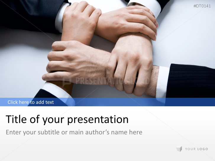Hand in Hand 2 _https://www.presentationload.com/handinhand-2.html