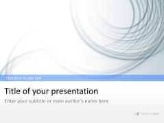 Wirbel _https://www.presentationload.de/wirbel.html