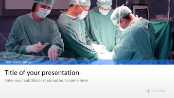 Operation _https://www.presentationload.de/operation.html