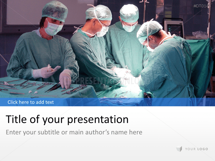 Opération _https://www.presentationload.fr/surgery-1-1.html