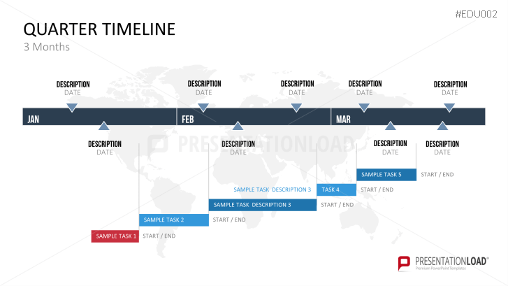 Presentationload university powerpoint template timeline university powerpoint template timeline toneelgroepblik Choice Image