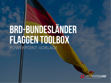 Deutschland Bundesländer Flaggen _https://www.presentationload.de/flaggen-bundeslaender-glasbuttons.html
