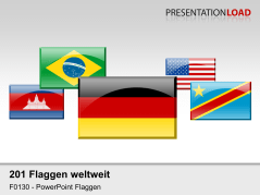 Welt-Set - Glasbuttons _https://www.presentationload.de/flaggen-welt-set-glasbuttons.html
