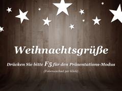 Weihnachtsvorlagen (Animiert) _https://www.presentationload.de/weihnachtsvorlagen-animiert.html