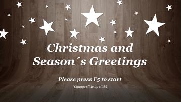 Christmas Templates (Animated) _https://www.presentationload.com/christmas-animated.html