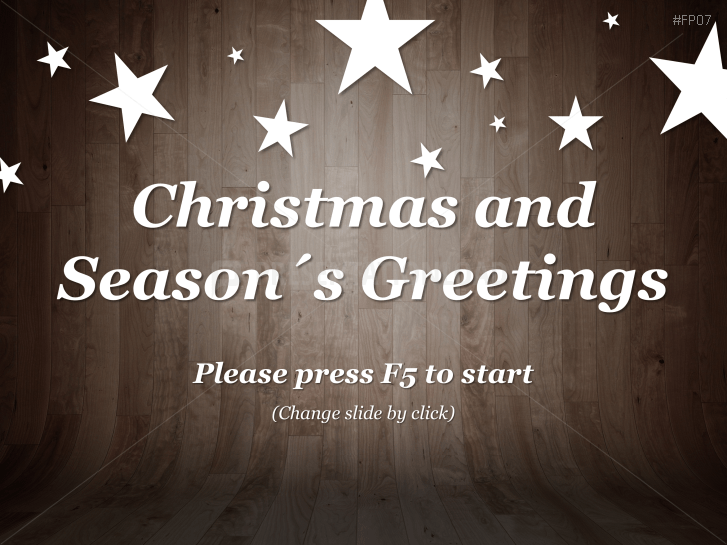 Christmas Templates (Animated) _https://www.presentationload.com/christmas-animated.html