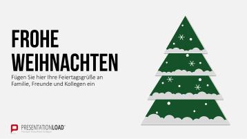 Weihnachtsvorlagen Weihnachtsbaum _https://www.presentationload.de/weihnachtsvorlagen-weihnachtsbaum.html