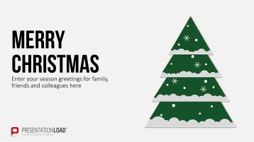 Christmas Templates Christmas Tree _https://www.presentationload.com/christmas-templates-christmas-tree.html