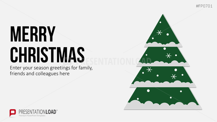 Christmas Templates Christmas Tree _https://www.presentationload.com/christmas-templates-christmas-tree.html
