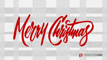 Christmas Templates Christmas Quote _https://www.presentationload.com/christmas-templates-christmas-quote.html