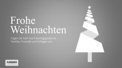 Weihnachtsvorlagen Schwungvoller Weihnachtsbaum _https://www.presentationload.de/weihnachtsvorlagen-schwungvoller-weihnachtsbaum.html