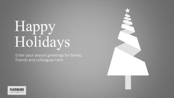 Christmas Templates Christmas Tree Vector 1 _https://www.presentationload.com/christmas-templates-christmas-tree-vector-1.html