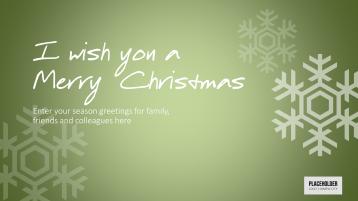 Christmas Templates Snowflake _https://www.presentationload.com/christmas-templates-snowflake.html