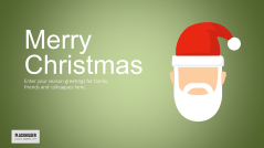 Christmas Templates Santa _https://www.presentationload.com/christmas-templates-santa.html