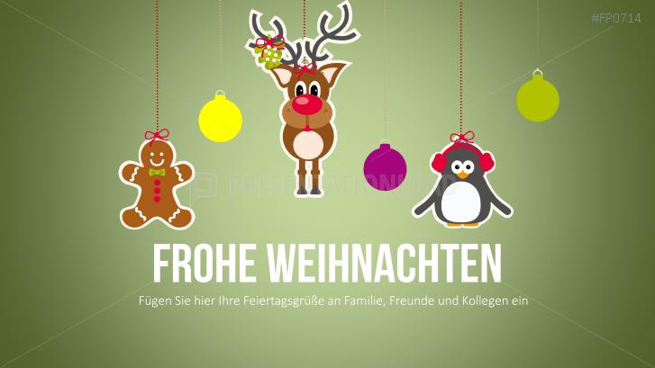 Weihnachtsvorlagen Weihnachtsfiguren _https://www.presentationload.de/weihnachtsvorlagen-weihnachtsfiguren.html