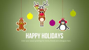 Christmas Templates Figures _https://www.presentationload.com/christmas-templates-figures.html