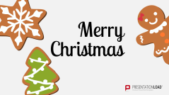 Christmas Templates Christmas Cookies _https://www.presentationload.com/christmas-templates-christmas-cookies-1.html