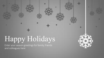 Christmas Templates Christmas Stars _https://www.presentationload.com/christmas-templates-christmas-stars.html