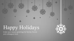 Modèles de Noël Étoiles de Noël _https://www.presentationload.fr/mod-les-de-no-l-toiles-de-no-l.html