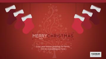 Christmas Templates Christmas-Socks _https://www.presentationload.com/christmas-templates-christmas-socks.html