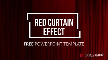 Red Curtain Opening _https://www.presentationload.es/efecto-de-cortina-roja-powerpoint.html