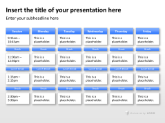 Free PowerPoint Templates for Science, Research and Education _http://www.presentationload.com/free-powerpoint-templates-science-research-education.html